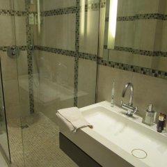 Отель Prestigious Appartement Trocadero ванная фото 2
