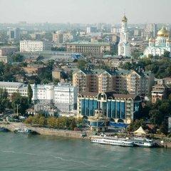 Апартаменты Спутник Горького 141 фото 4