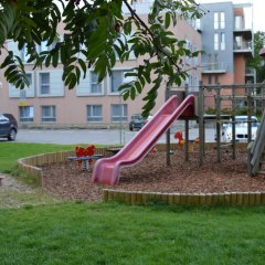 Hestia Hotel Ilmarine Таллин детские мероприятия