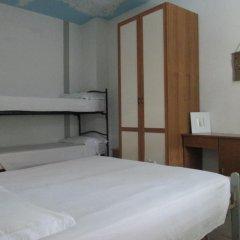 Hotel Migani Spiaggia 2* Стандартный номер с разными типами кроватей фото 4