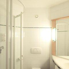 Отель Ibis Warszawa Centrum 2* Стандартный номер с различными типами кроватей фото 9