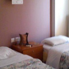 Hotel Colors комната для гостей фото 5