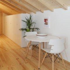 Апартаменты BO - Marquês Apartments в номере