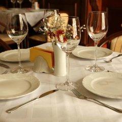 Гостиница Атлаза Сити Резиденс в Екатеринбурге 2 отзыва об отеле, цены и фото номеров - забронировать гостиницу Атлаза Сити Резиденс онлайн Екатеринбург питание