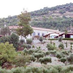 Отель Villa Daskalogianni фото 4