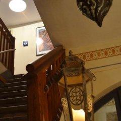 Отель Ristorante e Pensione La Campagnola Германия, Дрезден - отзывы, цены и фото номеров - забронировать отель Ristorante e Pensione La Campagnola онлайн интерьер отеля фото 2
