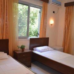 Отель House Of Sun Residence комната для гостей фото 4