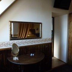 Апартаменты Private Premium Apartments удобства в номере