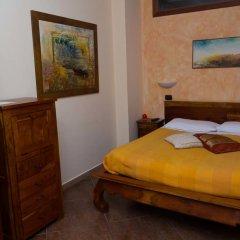 Отель B&b Lunajanka Пальми удобства в номере