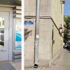 Гостиница Ринальди на Васильевском в Санкт-Петербурге - забронировать гостиницу Ринальди на Васильевском, цены и фото номеров Санкт-Петербург парковка