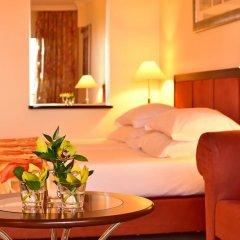 LTI - Pestana Grand Ocean Resort Hotel 5* Стандартный номер с 2 отдельными кроватями фото 4