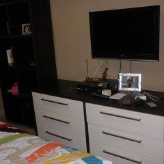 Отель Guesthouse Albion 3* Апартаменты с различными типами кроватей фото 6