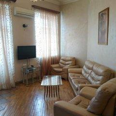 Апартаменты Rent in Yerevan - Apartment on Mashtots ave. Апартаменты фото 17