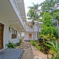 Отель The Gardenia Resort фото 2