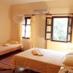 Turk Evi Турция, Калкан - отзывы, цены и фото номеров - забронировать отель Turk Evi онлайн комната для гостей фото 2