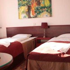 A1 hotel в номере фото 2