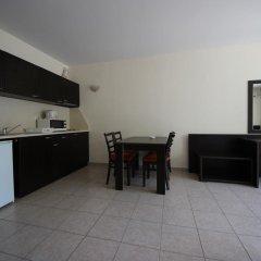Апартаменты Menada Forum Apartments Студия с различными типами кроватей фото 38
