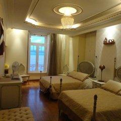 Отель Al-Buhera Palace комната для гостей фото 5