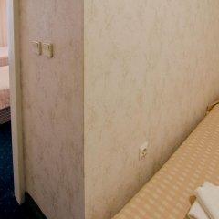 Vergina Hotel удобства в номере