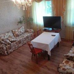 Гостиница Guest House Koziy Dvor Стандартный номер разные типы кроватей фото 9