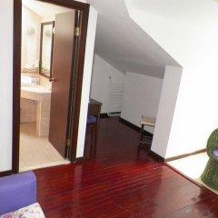Hotel Club-E 3* Стандартный номер с различными типами кроватей фото 3