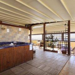 Hotel La Riva 3* Стандартный номер с различными типами кроватей фото 2