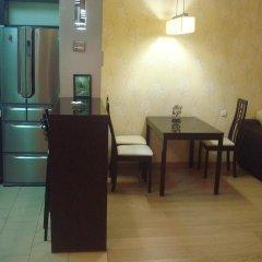 Апартаменты VIP Apartments in Arkadiya Апартаменты фото 6