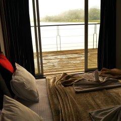 Отель Hunters Club Gregory Lake 2* Стандартный номер с различными типами кроватей