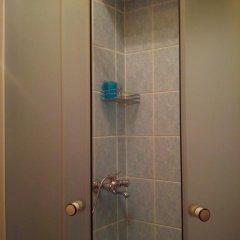 Гостиница Veronica Украина, Львов - отзывы, цены и фото номеров - забронировать гостиницу Veronica онлайн ванная