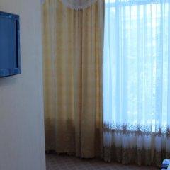 Отель Van Сочи удобства в номере