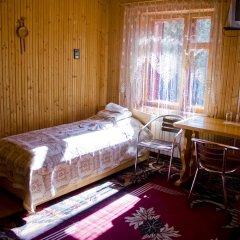 Гостиница Вилла Три Брата Украина, Розгирче - отзывы, цены и фото номеров - забронировать гостиницу Вилла Три Брата онлайн комната для гостей фото 2