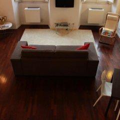 Отель Ottoboni Flats Апартаменты с различными типами кроватей фото 5