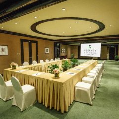 Regency Art Hotel Macau фото 4
