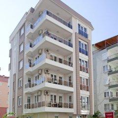 The Room Hotel & Apartments 3* Апартаменты фото 29