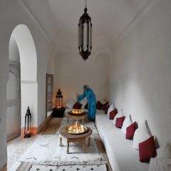 Отель Le Riad Berbere Марокко, Марракеш - отзывы, цены и фото номеров - забронировать отель Le Riad Berbere онлайн помещение для мероприятий