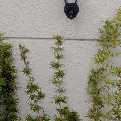 Апартаменты The Manor Luxury 1BR Apartment Center фото 2