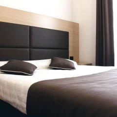 Hotel Esperanza 2* Стандартный номер с двуспальной кроватью фото 4