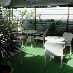 Гостиница AdlerOk Guest House фото 3