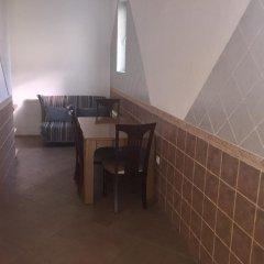 Гостиница Русь 3* Апартаменты с разными типами кроватей фото 5