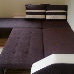 Отель Tryavna Apartment Болгария, Трявна - отзывы, цены и фото номеров - забронировать отель Tryavna Apartment онлайн комната для гостей фото 3