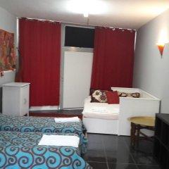 Отель Porto Riad Guest House 2* Апартаменты разные типы кроватей фото 3