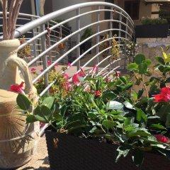 Отель Bed and Breakfast Giardini di Marzo Лечче фото 4