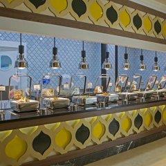 Litore Resort Hotel & Spa Турция, Окурджалар - отзывы, цены и фото номеров - забронировать отель Litore Resort Hotel & Spa - All Inclusive онлайн питание