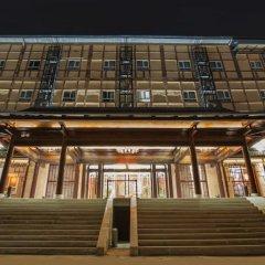 Hotel Shanghai City фото 3
