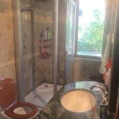 Отель Miro Villa ванная