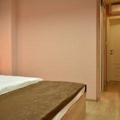 Гостиница Esperanto комната для гостей фото 3