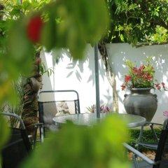 Отель Suramya Villa Шри-Ланка, Галле - отзывы, цены и фото номеров - забронировать отель Suramya Villa онлайн фото 6
