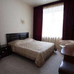 АРТ Отель 3* Улучшенный номер с различными типами кроватей фото 3