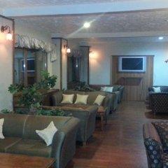 Ak Hotel Турция, Бурса - отзывы, цены и фото номеров - забронировать отель Ak Hotel онлайн питание