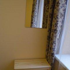 Ast Hotel 2* Стандартный номер 2 отдельными кровати фото 6